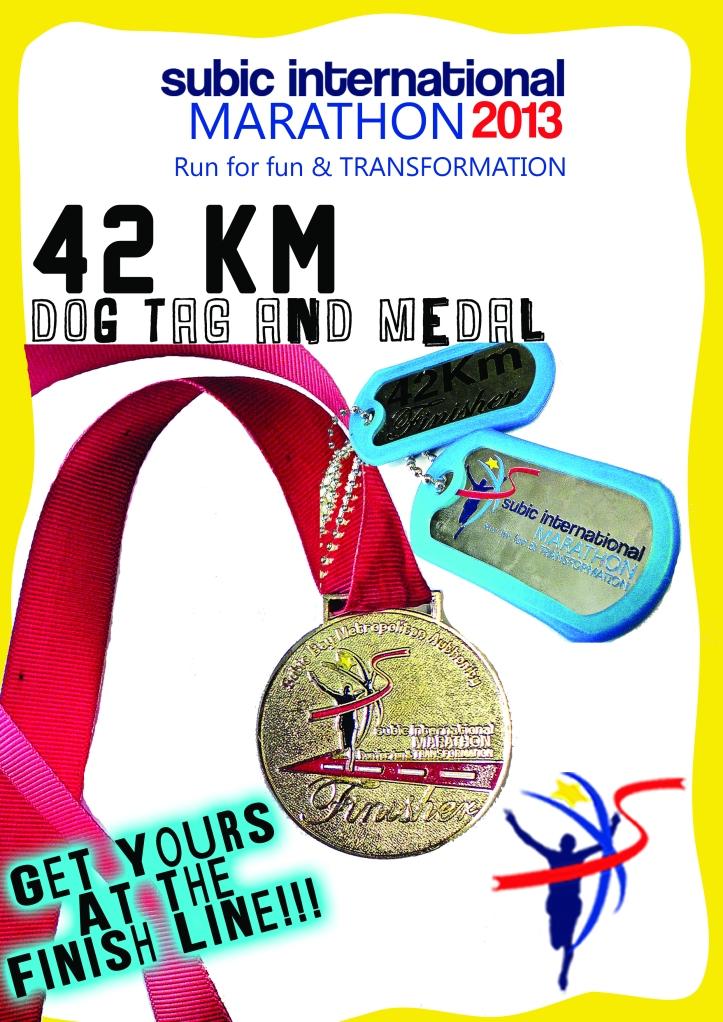 SIM201342kmdogtagandmedalAD copy