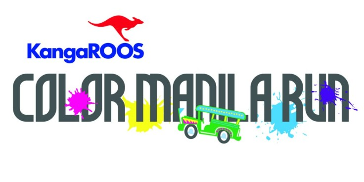 Color-Manila-Run-2013-Logo-1024x512