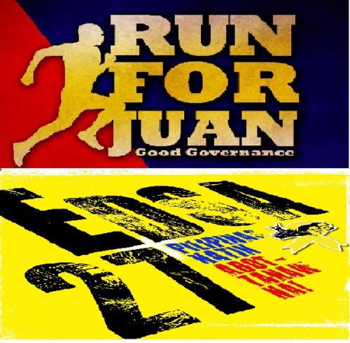 run-for-juan-2013-poster2