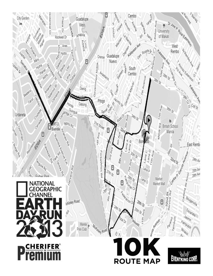 10K_Map_FA