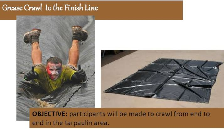 obstacle3