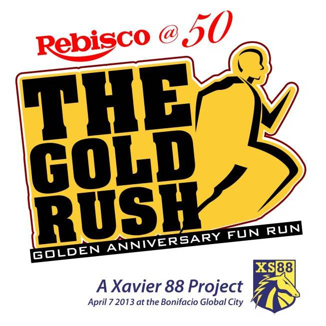rebisco50-the-gold-rush2