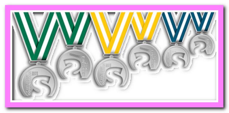 medals1