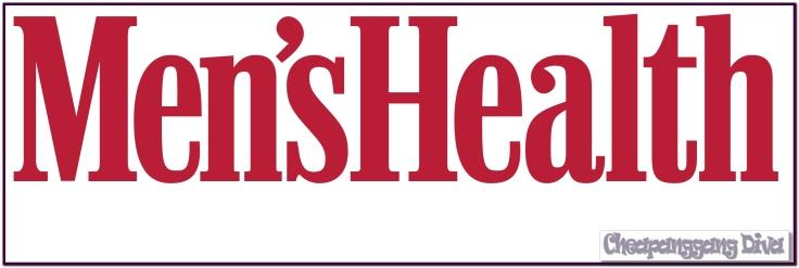 MH Logoa
