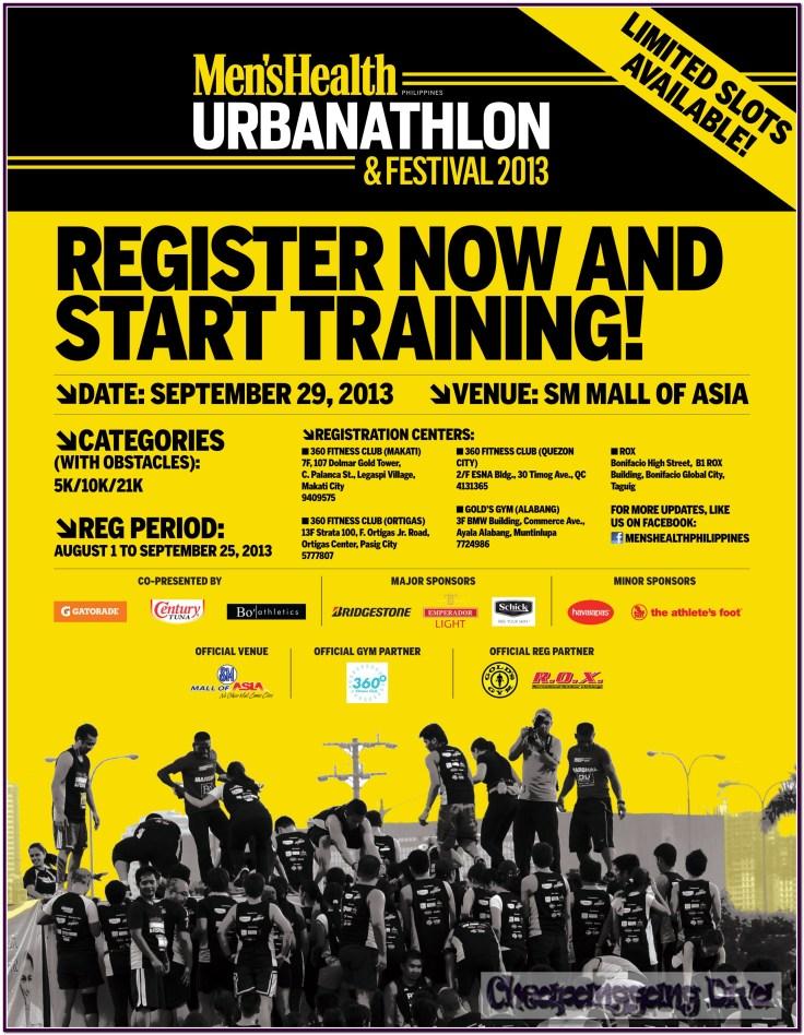 MH Urbanathlon Ad 131707a