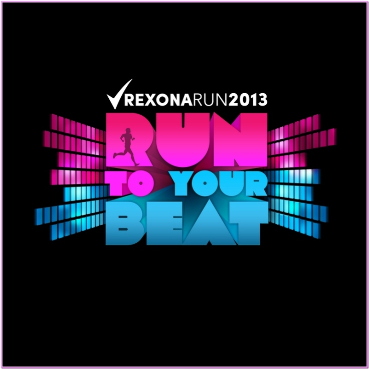 Run to Your Beat1