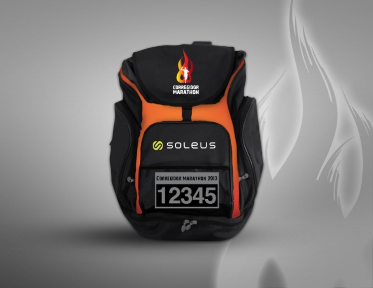 CM-backpack-1024x791