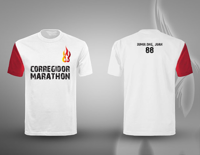 CM-RACE-SHIRT-white-4threv