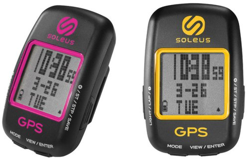 Soleus-SG200-GPS-cycling-computer-99dollars