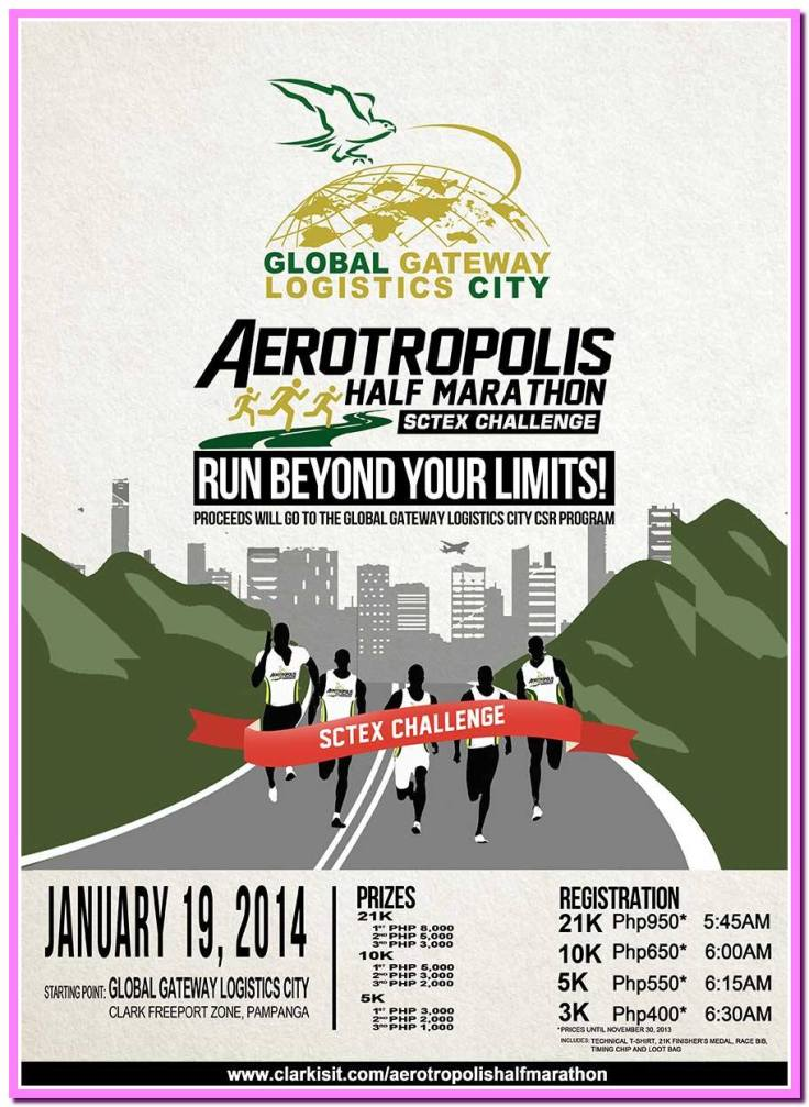 aerotropolis-half-marathon-2014-poster