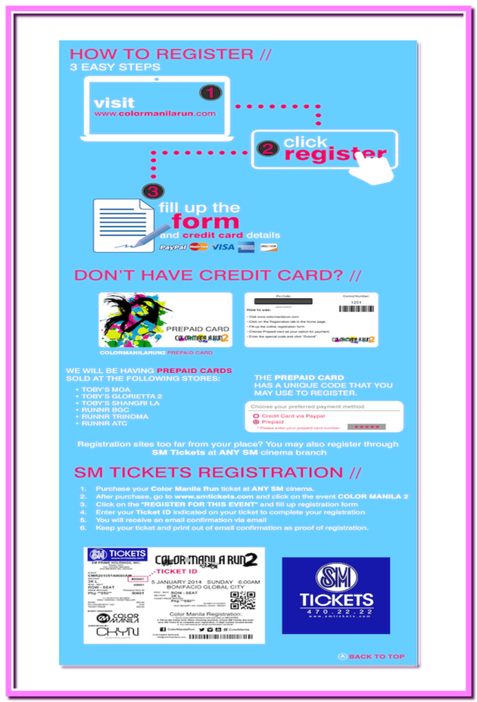 ColorManila_HowtoRegister