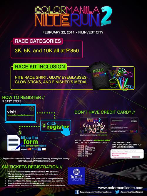 CMNR_Race details