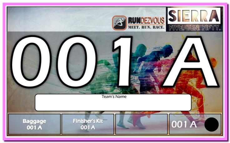 sierra51050_bib1