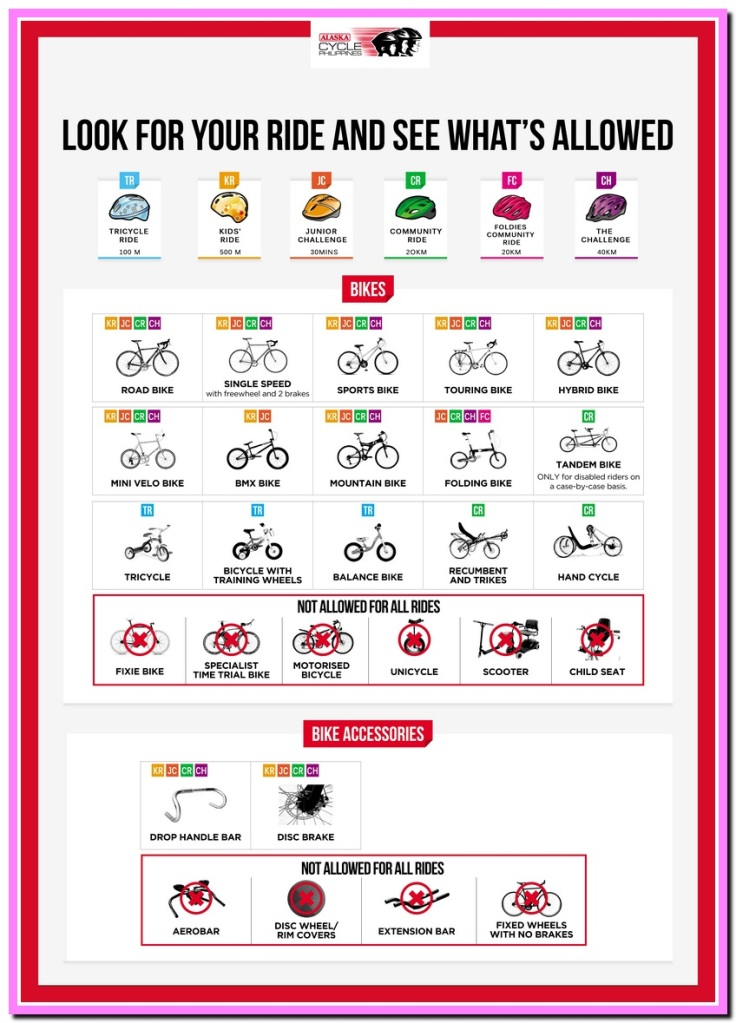 CA-Poster-BikeR&R