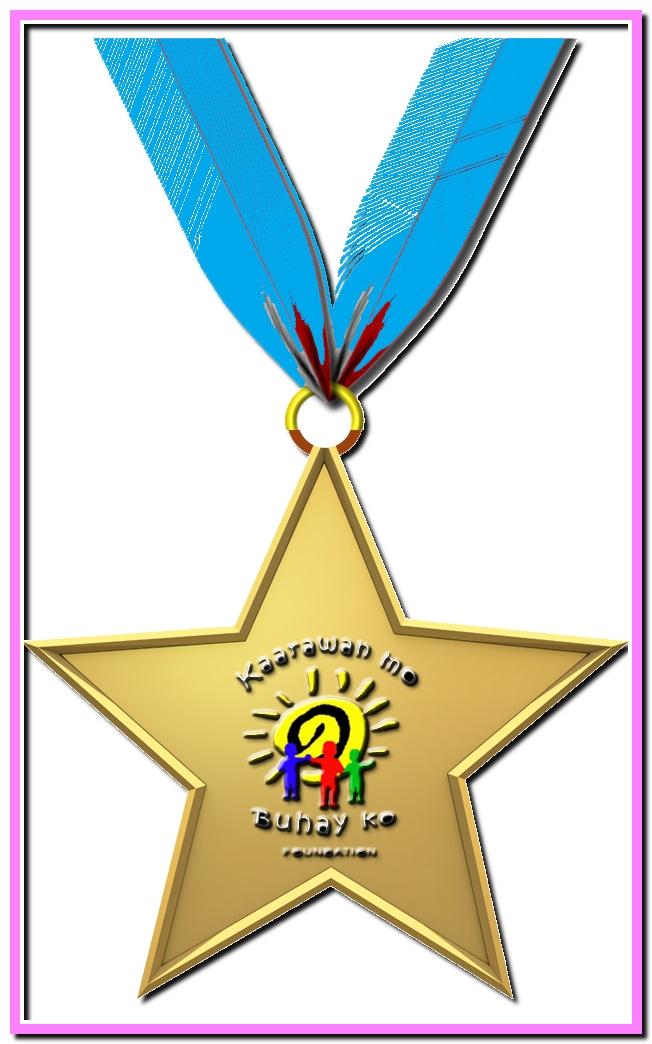 medal revised 1 copy