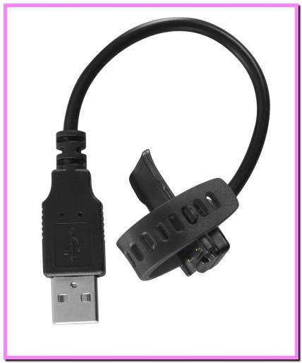 SF002-usb1