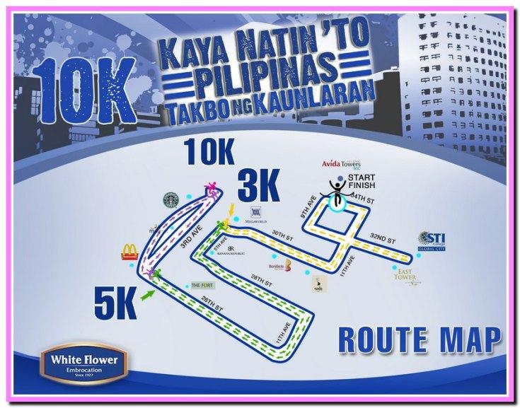 map(10k)