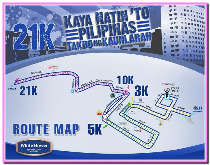 map(21k)