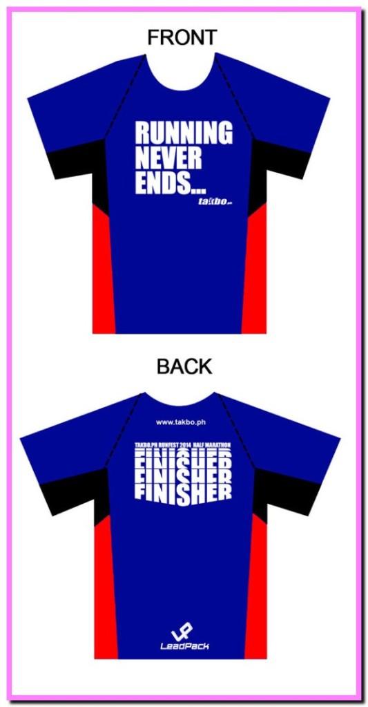 Runfest-2014-Shirt-Design-R4-512x1024a