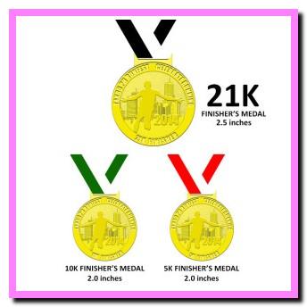 Takbo.ph-Runfest-2014-Medal-300x300