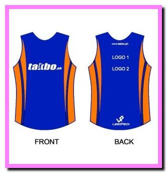 Takbo.ph-RunFest-2014-Singlet-288x300