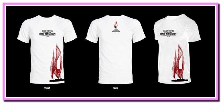 5th CIHM race shirt1