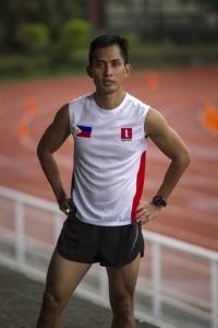 Edward KhoA