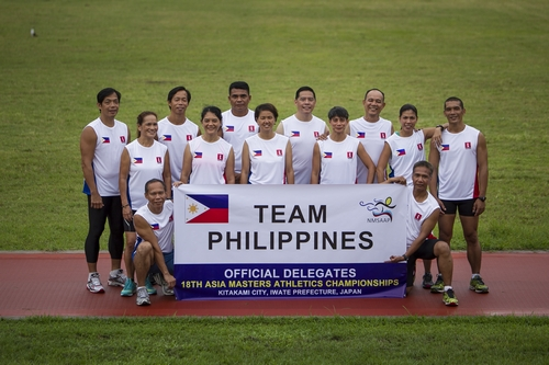 Team Philippines group shot 1a