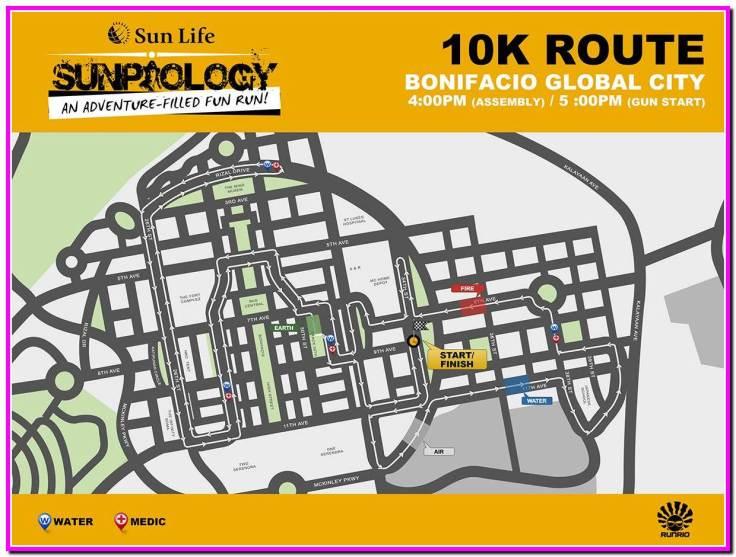 route10k