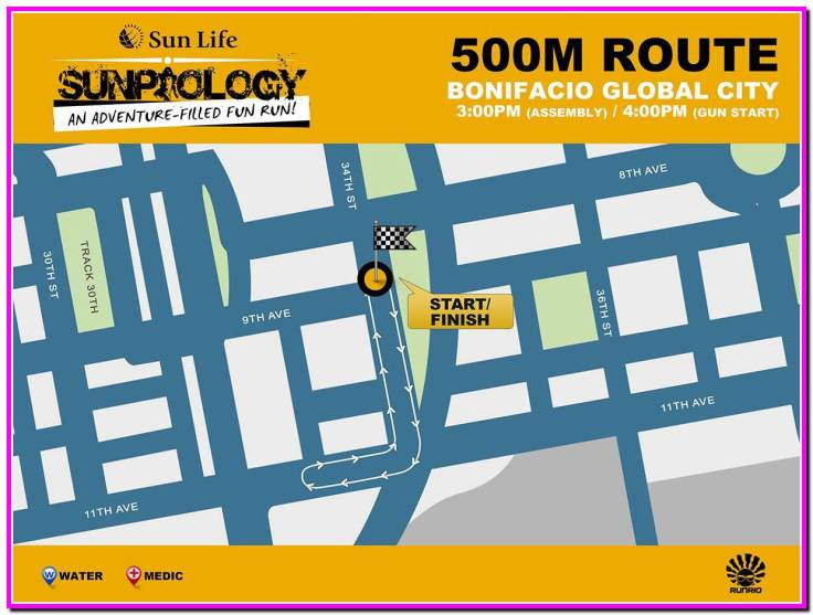 route500