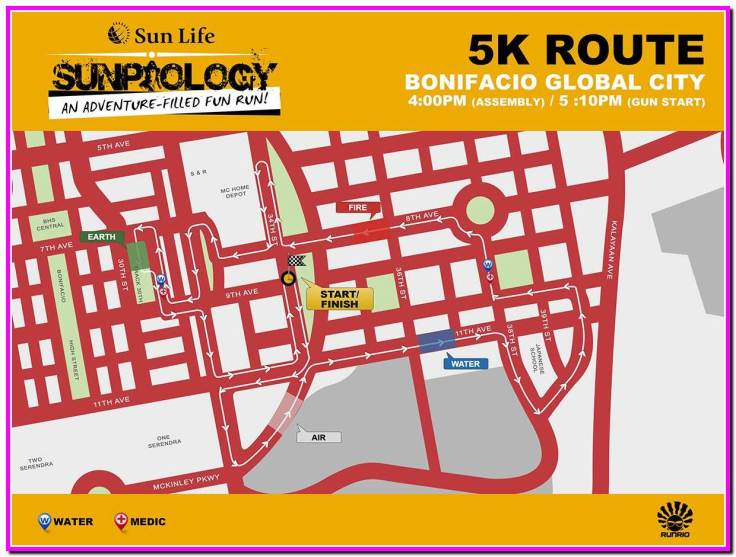 route5k