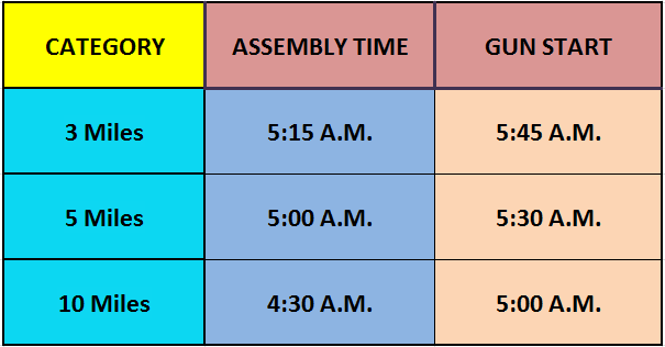 2014-11-18_1607