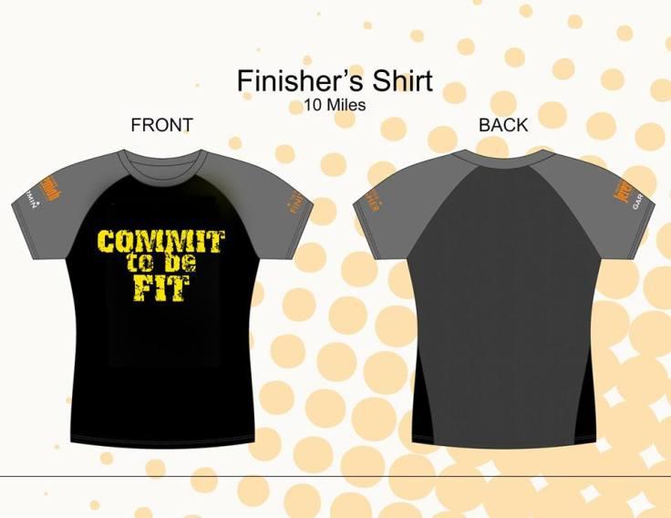 Fshirt