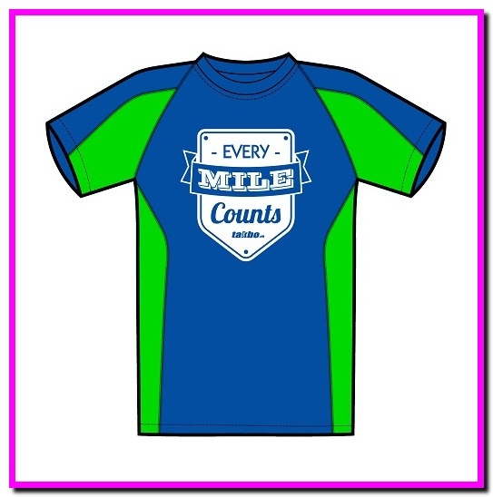 Takbo.ph-20-Miler-2015-Finisher-Shirt