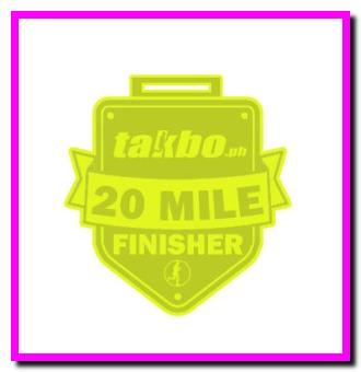 Takbo.ph-20-Miler-2015-Medal-290x300