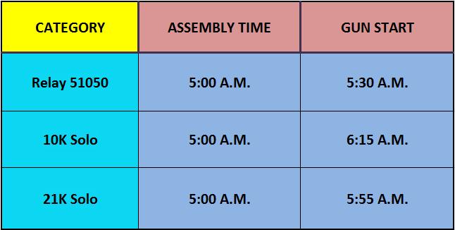 2014-12-23_1546