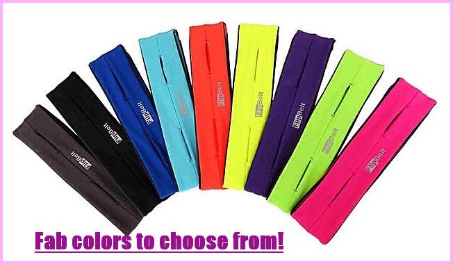 flipcolors