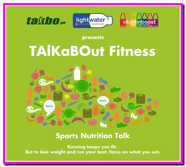 TAlKaBOut-Fitness-2014a
