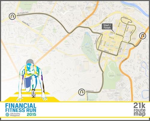 FFR Map 21K1