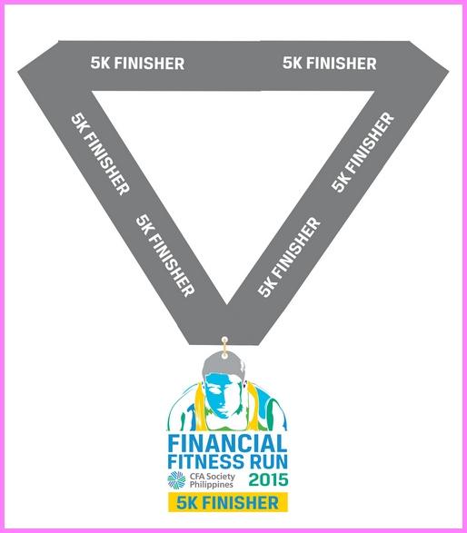 Medal_FR20151