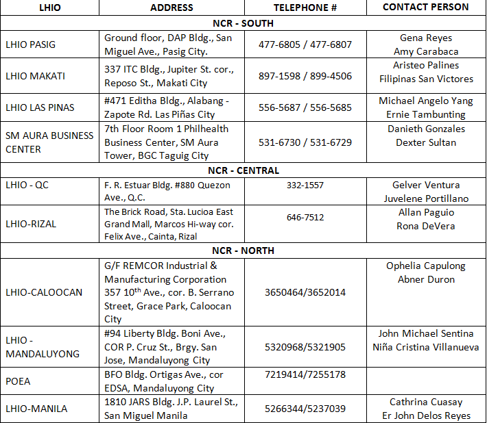 2015-02-05_1819