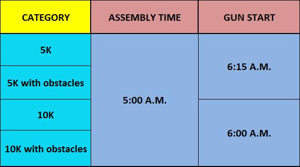 2015-02-13_2006