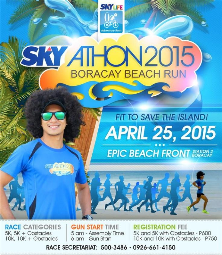 Skyathon2015-poster-cropped