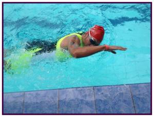 My first aquathlon experience via Splash N Dash.  CLICK on the picture to read my account on this experience.