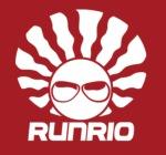 runrio