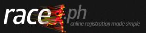 Race_Ph