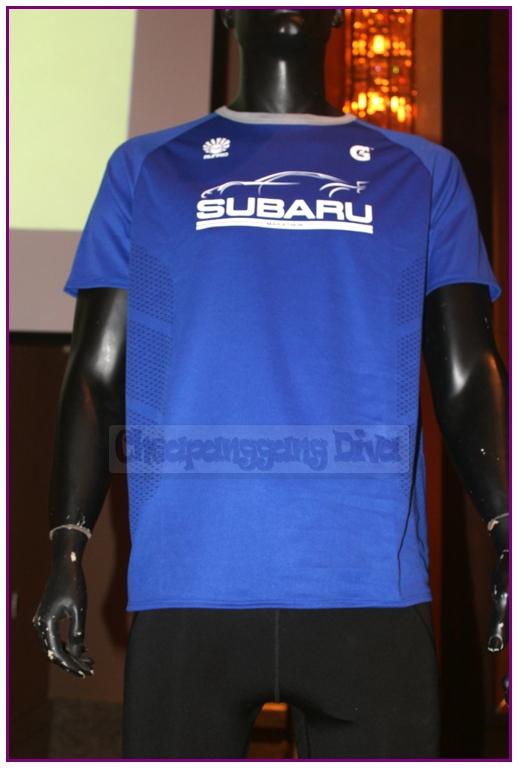 Subaru_RS02