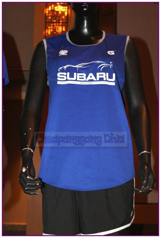 Subaru_RS03