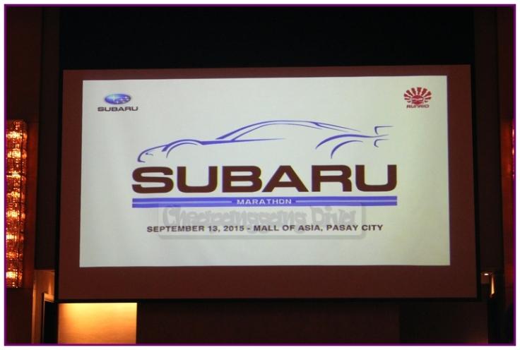 Subaru_RS07
