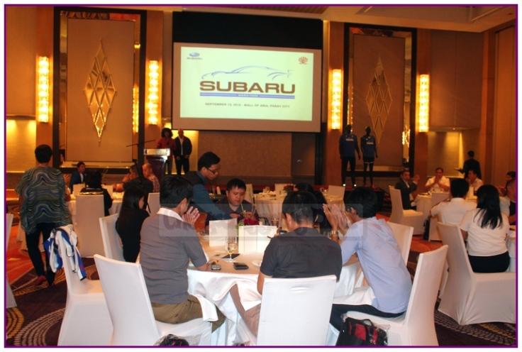 Subaru_RS22